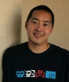 Interview: Mike Yuen on cross-platform gaming in 2008