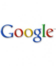 Google launches Mobile App Analytics service beta