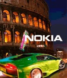 Liveblog: EA Mobile takes Nokia to task over N-Gage
