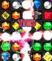 Mobile gamers rejoice: Bejeweled Twist retains one-button gameplay