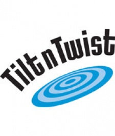 Gesture-control publisher TiltnTwist launches on Windows Mobile