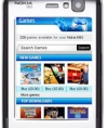 Interview: 3 UK talks mobile games