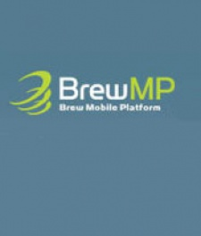 Opinion: Why the significance of the Brew Mobile Platform is more than the Brew Mobile Platform