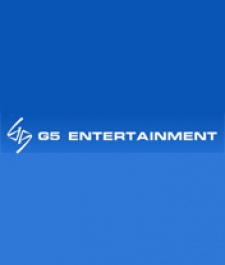 Studio Profile: G5 Entertainment AB
