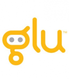 It's now rejected the method, but Glu made $2.9 million from incentivised downloads this quarter