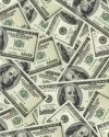 Mobile games industry financials calendar