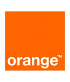 Orange App Shop officially launched to more than 1 million users