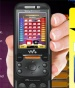 Deal or No Deal becomes a mobile casino game