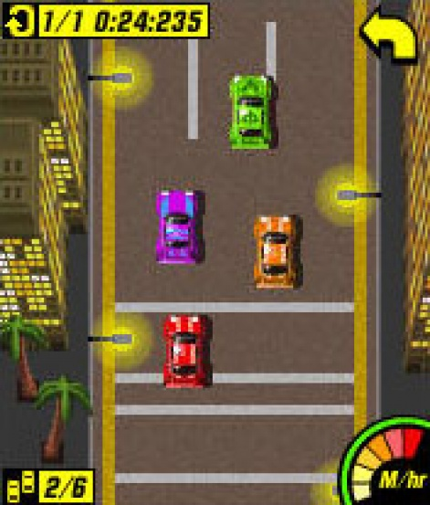 A Brief History Of Mobile Games 2004 Money For Nothing