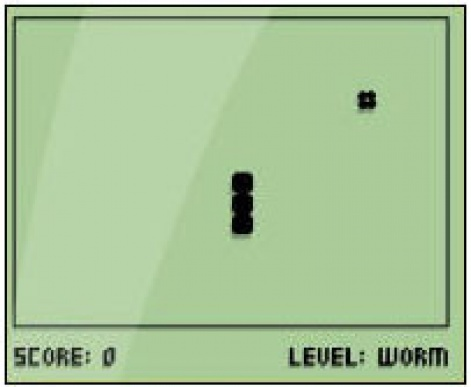 A Brief History Of Mobile Games In The Beginning There Was Snake Pocket Gamer Biz Pgbiz