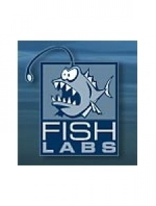 Fishlabs to offer mobile games by email