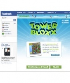 Social networking set to boost mobile gaming industry