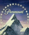 Paramount gets into mobile and handheld gaming