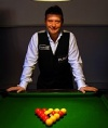 Jimmy White Snooker Legend rolls onto mobile