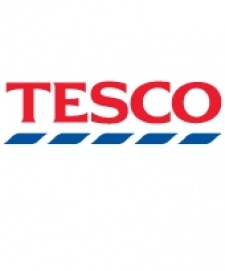 Tesco to take on Apple with its own music, TV and game download service
