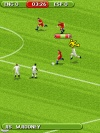 EA Mobile talks UEFA Euro 2008: 'We're not trying to dumb down football'