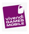 Vivendi Games Mobile officially closes its doors