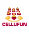 Cellufun signs deal with ClearSky Mobile Media