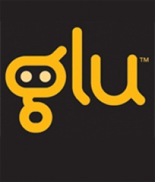 Rising Glu share price sparks acquisition speculation