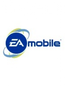 EA estimates total mobile games market is worth $3.4 billion, up to $4.5 billion in 2013