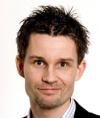Interview: Sony Ericsson talks PlayNow Arena