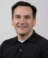 Oberon: 'iPhone will put pressure on Nintendo's handheld dominance'