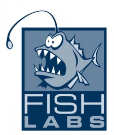 Fishlabs launches Russian website