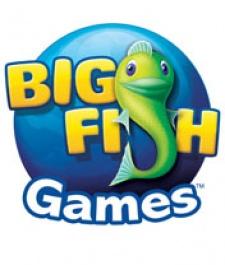 Real money gambling ramps up as Big Fish makes big move