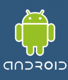 Android downloads to overtake Apple in 2011 according to Ovum