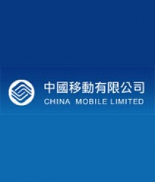 China Mobile to restrict number of mobile games