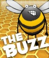 The Buzz: Videogame Piracy Uncovering!