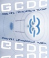 GCDC 2008 Opinion: In praise of developers...