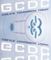 GCDC 2008: Cross-platform mobile games panel