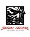 Studio Profile: Digital Legends Entertainment