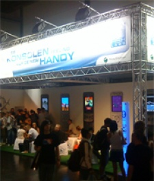 Fishlabs hails Leipzig Games Convention success