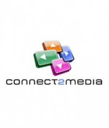 Connect2Media rebrands Israeli distribution arm as Connect2Media Middle East