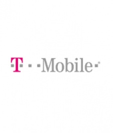 T-Mobile USA drops developer program, replaced with aggregator selection
