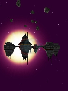 Fishlabs abandons operator portals