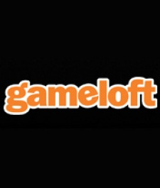 Gameloft was the best mobile games publisher of 2008