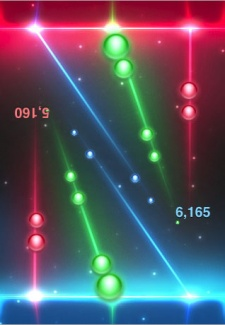 Tap Tap Revenge passes 5m downloads