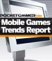 PocketGamer.biz First Issue 2009 Mobile Games Trends Report is now available