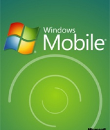 Windows Mobile to be rebranded as Windows Phone?