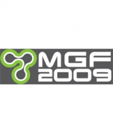 MGF 2009: What actual mobile gamers think about mobile games