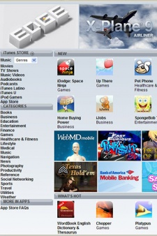 Analysing the App Store Paid Games chart