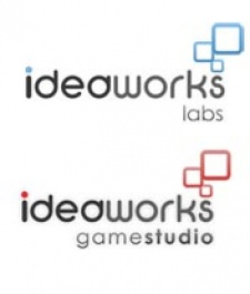 Ideaworks3D splits into game and technology companies