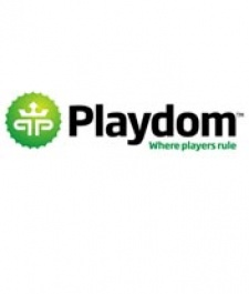 Playdom sets eyes on social surge in Europe