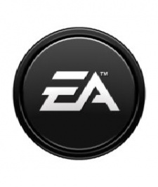 EA claims 10.5% market share on iOS, 'more than double our nearest competitor'