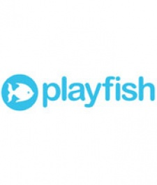 EA to close social outfit Playfish's Tromso studio