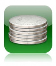 Apple enables free apps to charge for micro-transactions