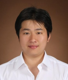 2010 In Review: with Joony Koo, Com2uS